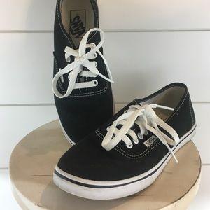 Vans Lo Pro Shoes